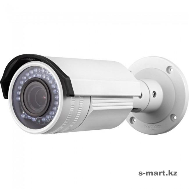 Купить макет камеры наблюдения